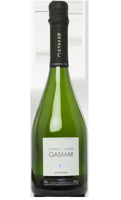 champagne-gasmar-precieuse