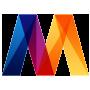 merysbox est une agence de communication situé à castres dans le tarn