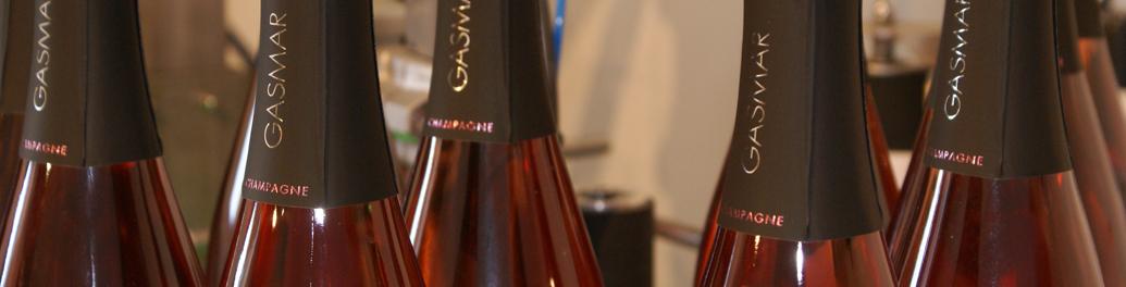 cote-caves-champagne-gasmar-bouquigny-troissy