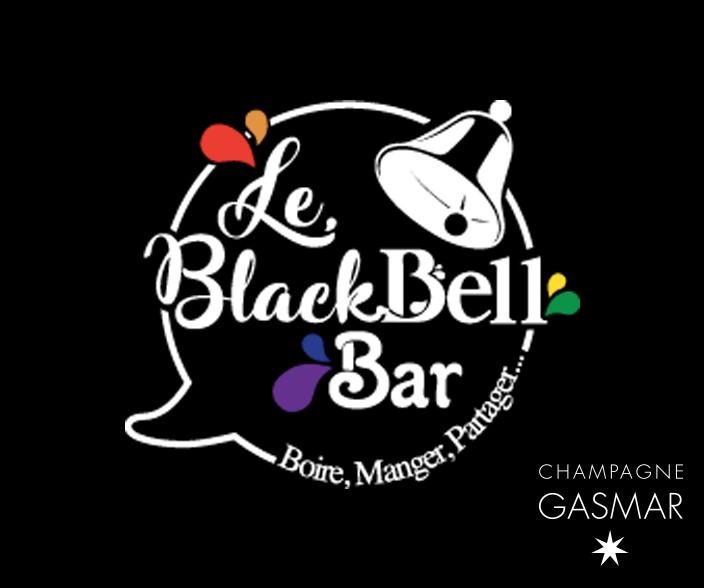 Black Bell Bar Pornichet